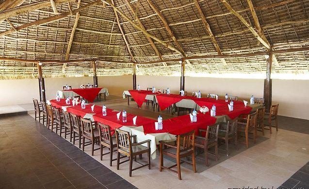 Tavolo Da Lavoro Per Zanzibar : Tamarind beach hotel zanzibar **